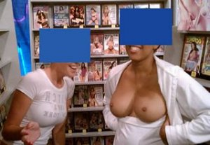 Thereze greek escorts in Hereford, TX