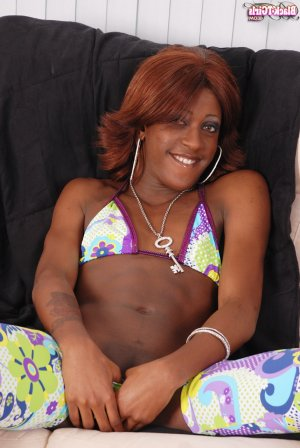 Herminie topless escorts in Lake Wylie